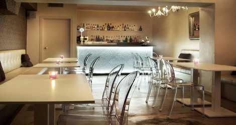 Restaurantes Eeventos